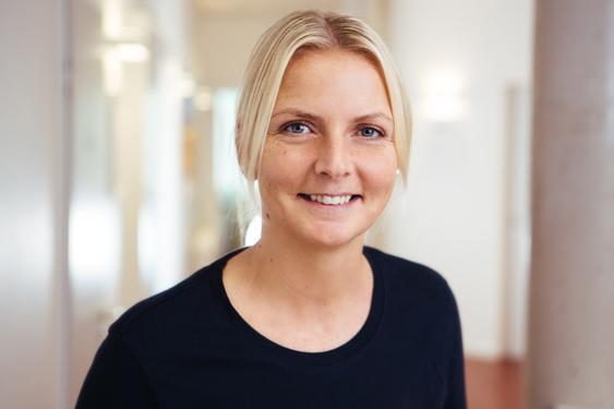 Katrin Prodzinski